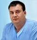 уролог-андролог Мухаметшин Тимур Ильфатович