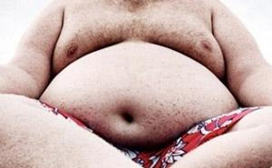 О влиянии избыточного веса на развитие рака простаты
